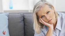 Alzheimer pode ter início 18 anos antes dos primeiros sintomas