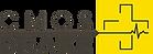 cmos-drake-logo-9ACAA9AABD-seeklogo.com.png