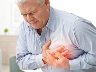 Arritmia cardíaca: quando o desfibrilador é indicado?