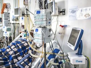 Ventilador Pulmonar – como escolher o modelo ideal para cada ambiente.