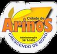 arinos.png