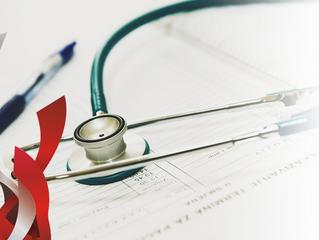 A importância da manutenção hospitalar