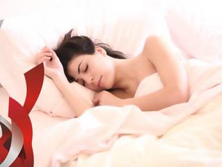 Dormindo mal? O problema pode estar no seu travesseiro