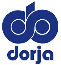 Agora somos assistência técnica autorizada DORJA.