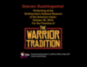 Warrior Tradition jpeg.jpg