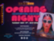2019-1018-0502  -  Opening Night  -  Pos