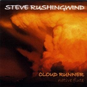 Cloudrunner