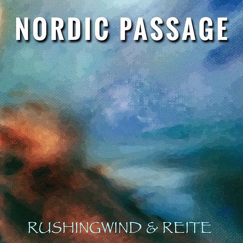 """Nordic Passage"""