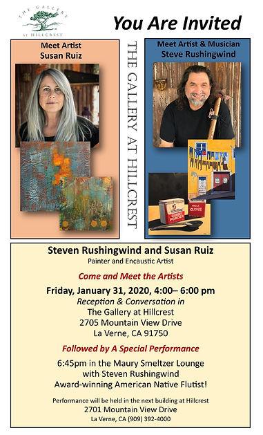 Steve & Susan artshow.jpg