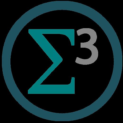 Sigma3 New Logo - Dec 2018 v4.png