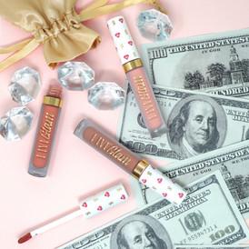 Money lippies.jpg