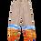 Thumbnail: Poppy Fields Sweatpants