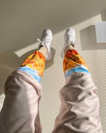 Poppy field sweatpants.JPG