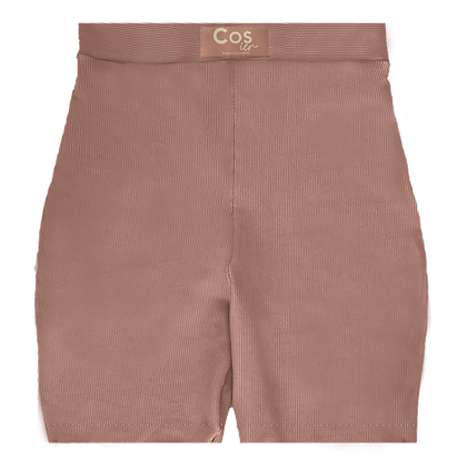 Honey Bun Essential Shorts