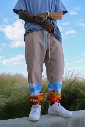 Unisex Poppy Sweatpants.JPG