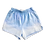 Thumbnail: Cotton Candy Clouds Shorts