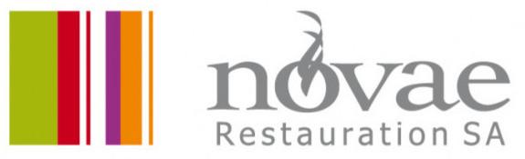 Novae Restauration SA