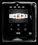 Nayax VPOS Touch