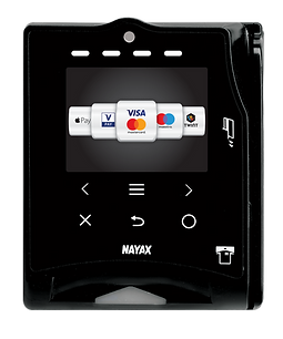 VPOS-Touch-black.png
