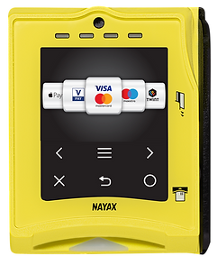 VPOS-Touch-yellow.png