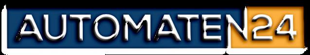 Automaten24