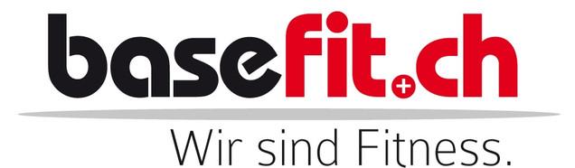 basefit.ch