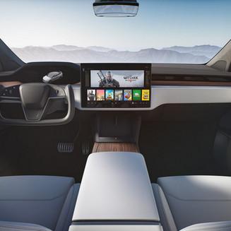 【Tesla 車價】Tesla Model S / Model X 2021 新版有價!「一換一」93 萬起