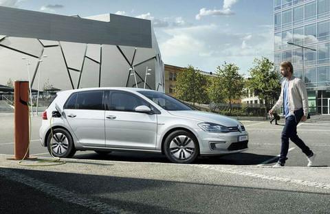 電動車首次登記稅 2020 年新版計算方法
