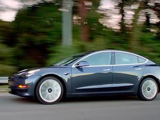 Tesla Model 3買車懶人包!參加「一換一」買 Tesla 3 注意事項(下集)