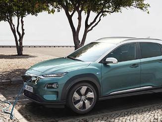現代 Hyundai Kona Electric 電動 SUV 在香港 hit 得起?