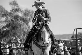 art of the cowgirl day 4-2920.jpg