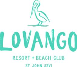 lovango logo.png