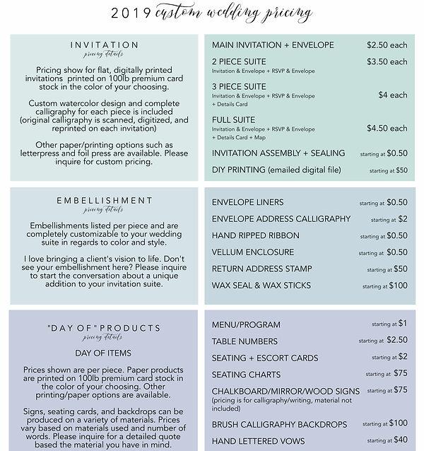 Wedding Pricing 2019.jpg