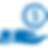 icone-recebimento-loja-1.png