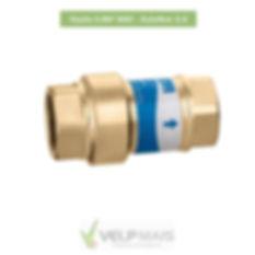 valvula-estabilizadora-aquecedor-solar-v