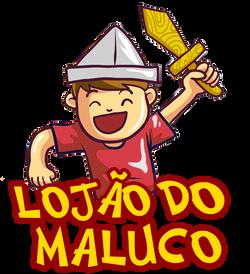 Arte para Logotipo