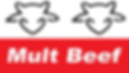 mult-beef-logo-3.png
