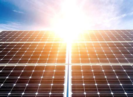 Saiba tudo sobre energia solar fotovoltaica!