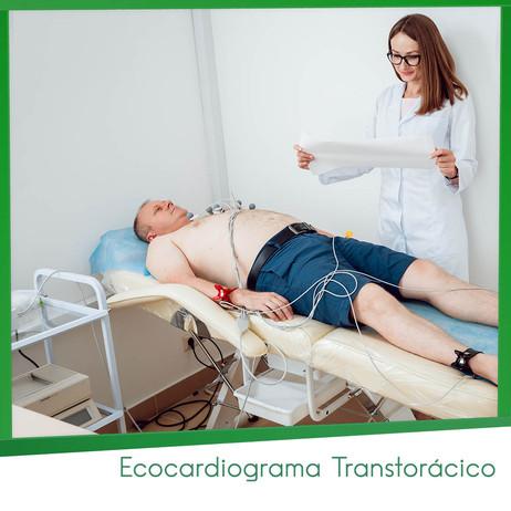 ecocardiograma transtoracico.jpg