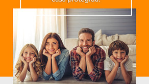 Coronavírus: dicas simples para deixar sua casa protegida!