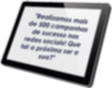 tablet-marketing-digital-agencia-venkus.