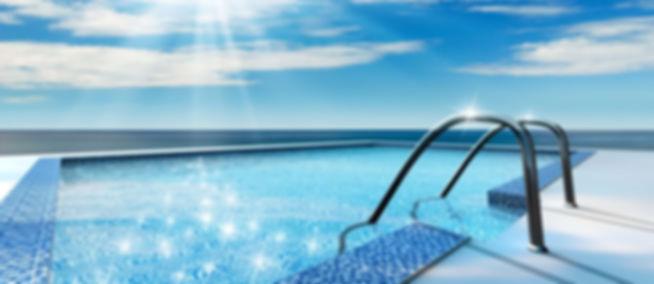 aquecedor-solar-piscina-2019.jpg