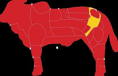 corte-boi-coracao-alcatra-mult-beef.png