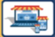 loja-virtual-ecommerce-agencia-venkus.pn