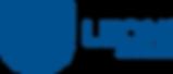 Logo-Leoni-1-site.png