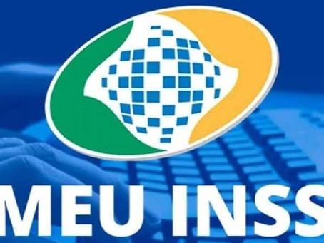 INSS 2021: Fique por dentro