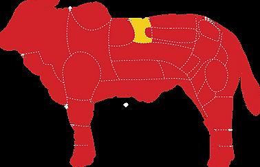 corte-boi-noix-mult-beef.png