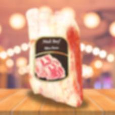 corte-bisteca-bovina-mult-beef.jpg