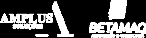 sistema-nota-ribeirao-preto.png