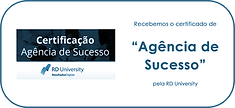 agencia-marketing-digital-selo-1.png